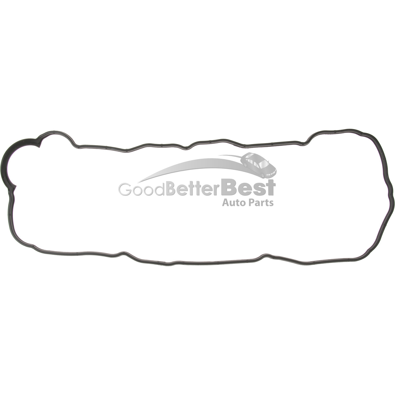 New Nippon Reinz Engine Valve Cover Gasket Right