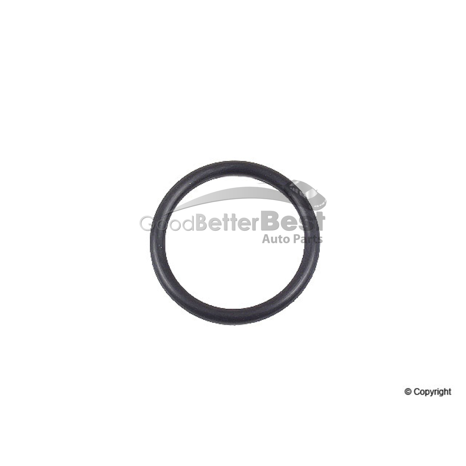 New Crp Engine Coolant Pipe O Ring Ec