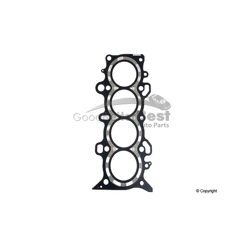 New Stone Engine Cylinder Head Gasket Ja Plc004