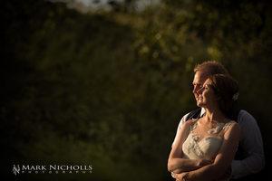 Wedding Venues South Wales Uk The Best Flowers Ideas