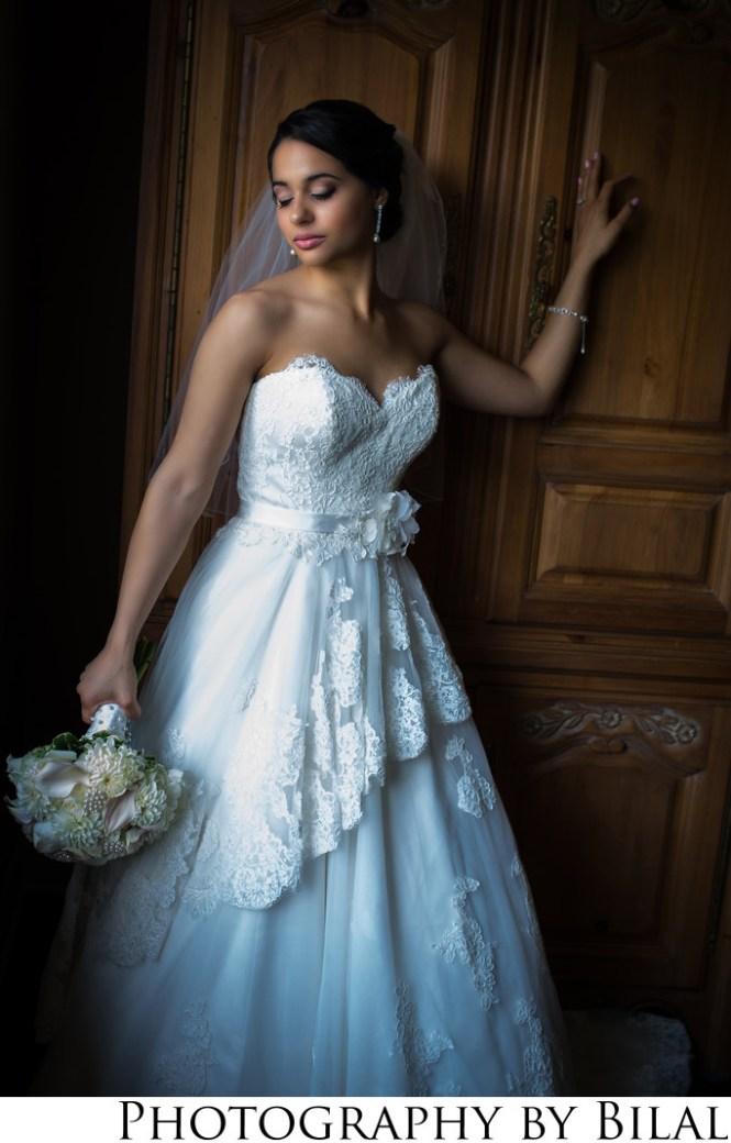 Indian Wedding Photographers Texas