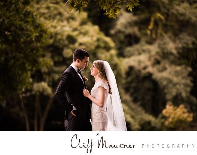 barnes foundation wedding pricing - philadelphia wedding