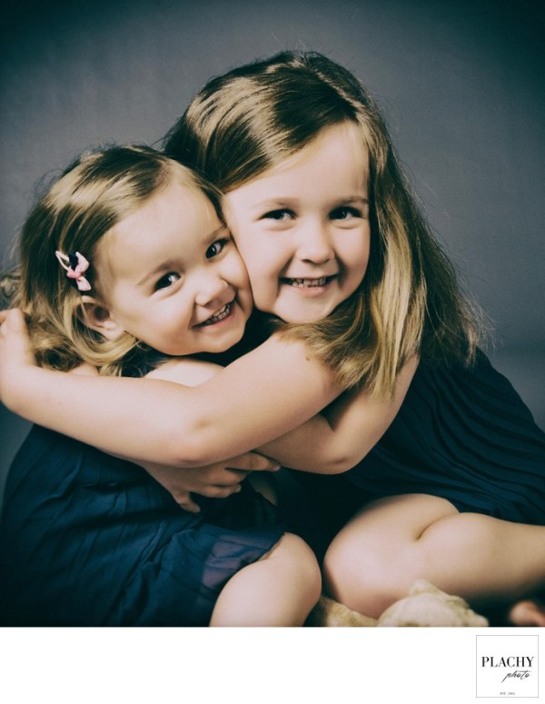 Lovely Children Photography - Portrait Photography babies ...