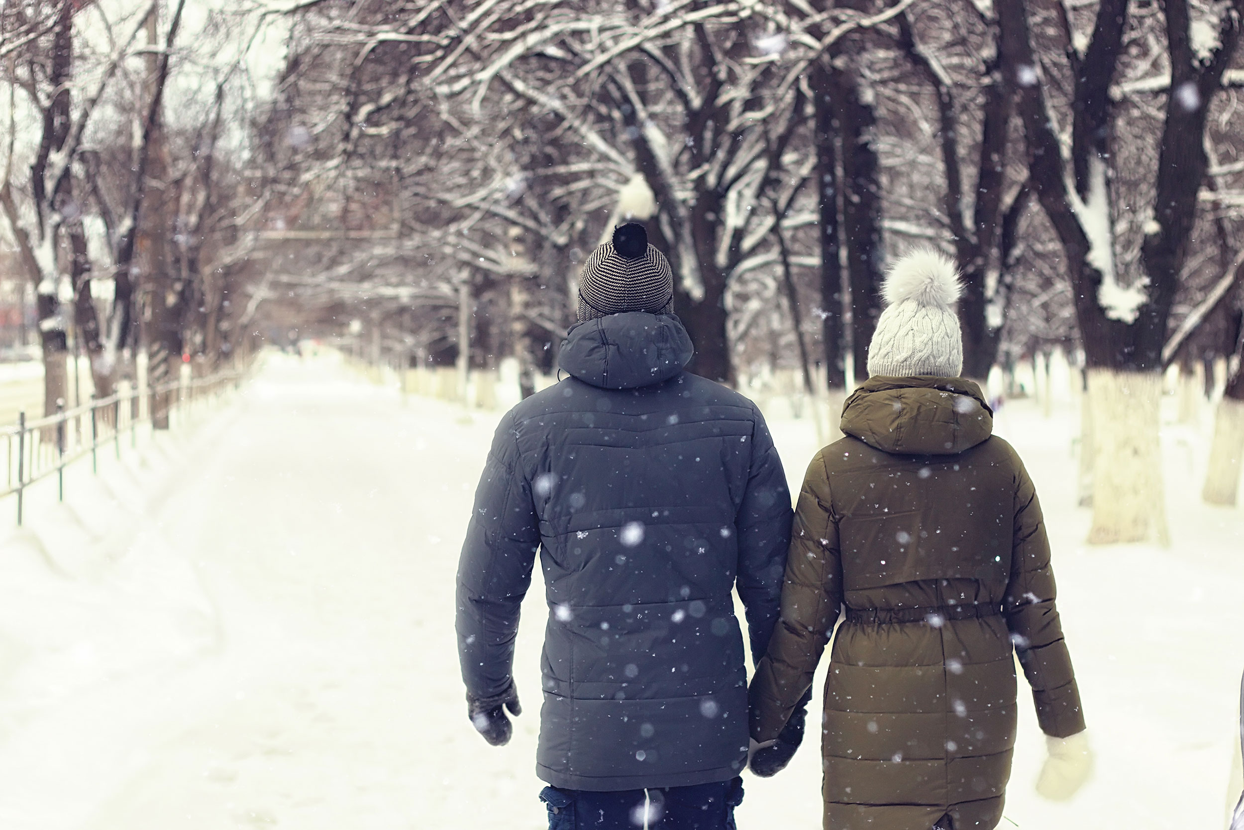 How Forgiveness Can Transform Your Marriage