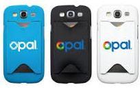 OPal phone cover
