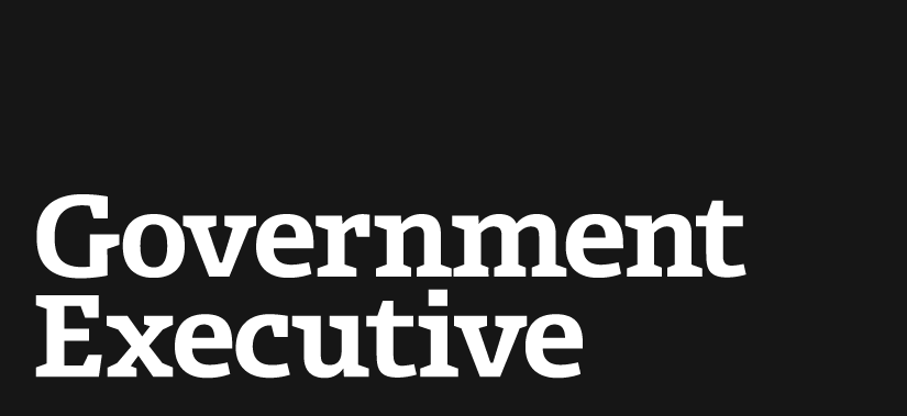 Government Executive