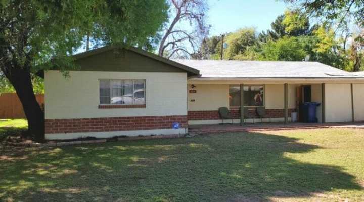 125 E Encanto Dr, Tempe, AZ 85281 wholesale listing deal