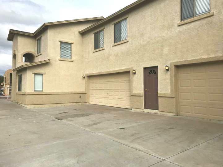 5323 E Taylor St, Phoenix AZ 85008 wholesale property listing for sale