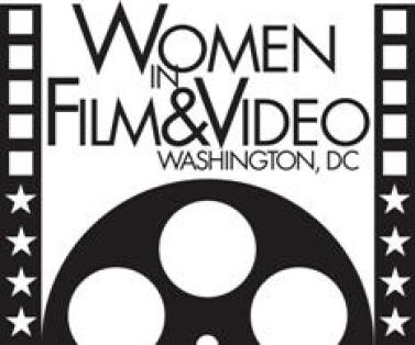 Image result for women in film and video
