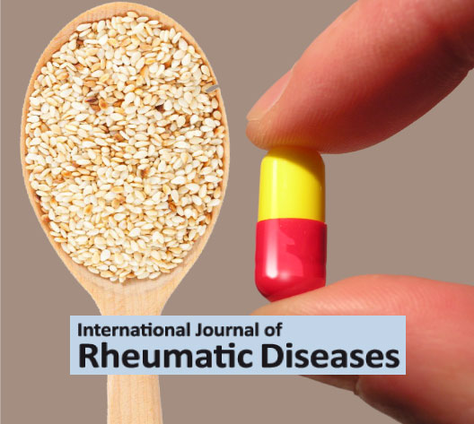 Eating Sesame Seeds Superior To Tylenol for Knee Arthritis