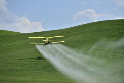 Soil Fertility Chemicals