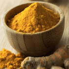 Could Turmeric Save Us From The CDC's 'Nightmare Bacteria'?