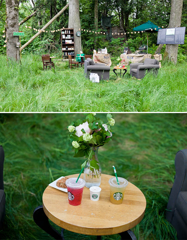 starbucks-proposal-woods-01