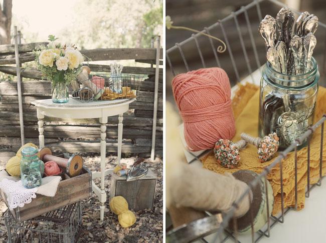 vintage-wedding-ideas-11