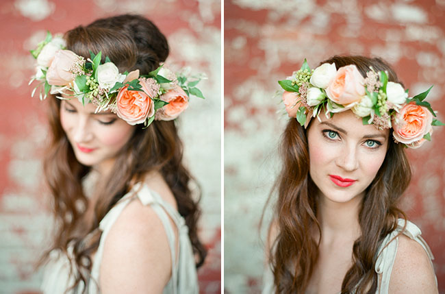 DIY_floral_crown_06
