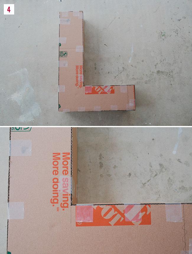 step4post