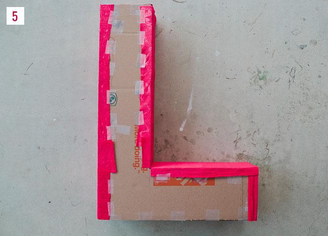 step5post