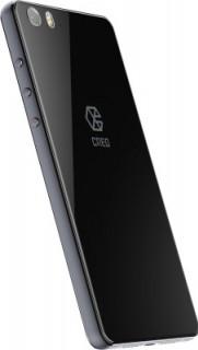 CREO Mark 1