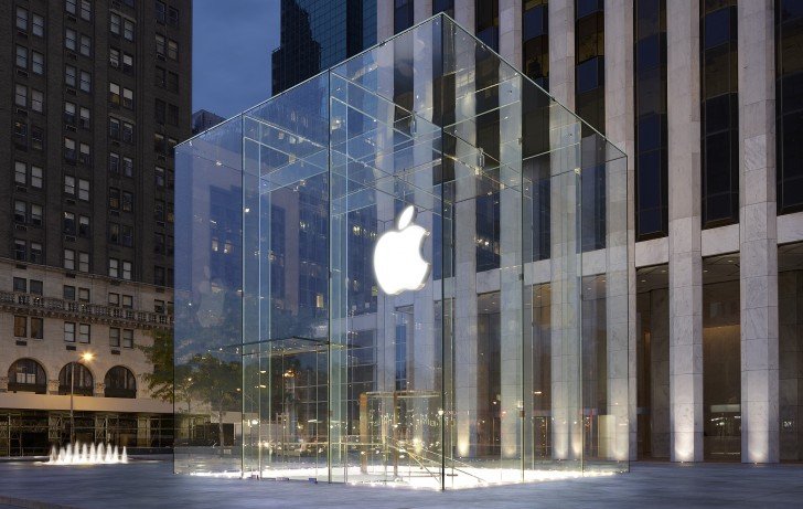 Apple's Q3 2015 Earnings: 47.5M iPhones Sold, Highest Android Switch Rate Ever!