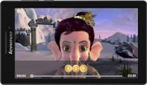 Lenovo CG Slate