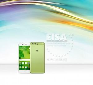 Huawei P10 - Best Smartphone Camera