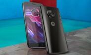 Motorola Moto X4 India pricing leaks