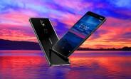 New Nokia phone heading to India on October 31
