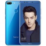 Navy Blue Huawei Honor 9 Lite
