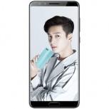 Huawei Nova 2s official renders