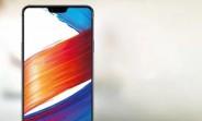 Full Oppo F7 specs leak via sales pitch notes