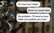 All you need to know about Google Duplex