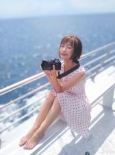 Lenovo Z5 Portrait Mode camera samples