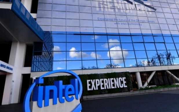 More Spectre-like flaws uncovered in Intel and ARM processors