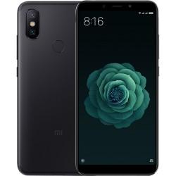 Xiaomi Mi A2 (in Black)