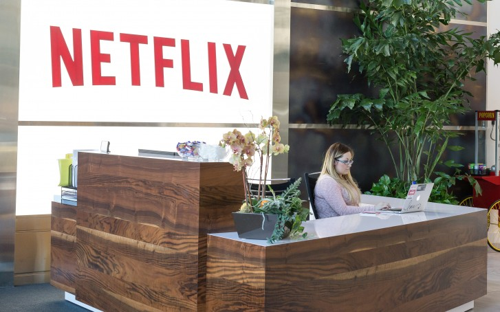 Netflix reports disappointing Q2 results after failing to match expectations