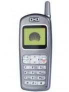 Huawei C300