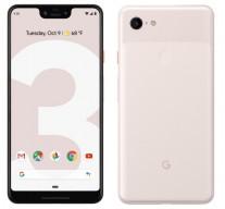 Google Pixel 3 XL in Not Pink