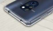 Headphone jack check: Huawei Mate 20 will have it, Mate 20 Pro will not