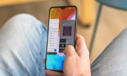 AnTuTu: The OnePlus 6T is second fastest Android smartphone