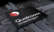 Qualcomm's 8150 next flagship SoC gets Bluetooth certification