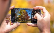 Google Pixel 3 is the top-ranked single-lens Android on DxOMark