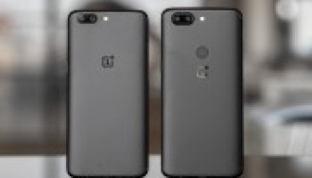 gsmarena com   OnePlus 7 Pro software features coming to