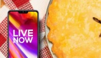 gsmarena com | LG G7 ThinQ gets stable Android 9 Pie update in South