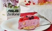 Asus reveals which Zenfones will be updated to Android 9 Pie