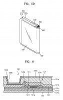 Patent sketches revealing the hinge and folding mechanism (Source: WIPO)