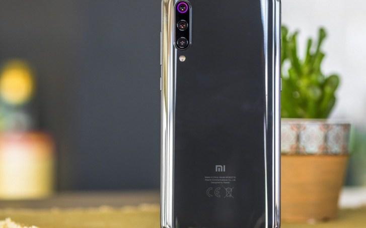 Especificações Xiaomi Mi 9X foram reveladas, supostamente chegar já em abril 2