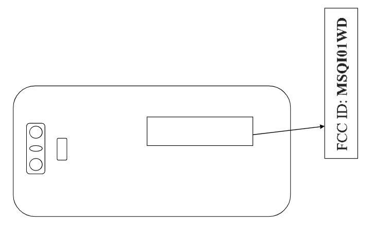 Asus Zenfone 6 passa pela FCC confirma esquemática de câmara dupla 1