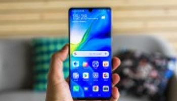 gsmarena com | Huawei P Smart (2019) arrives in Japan as