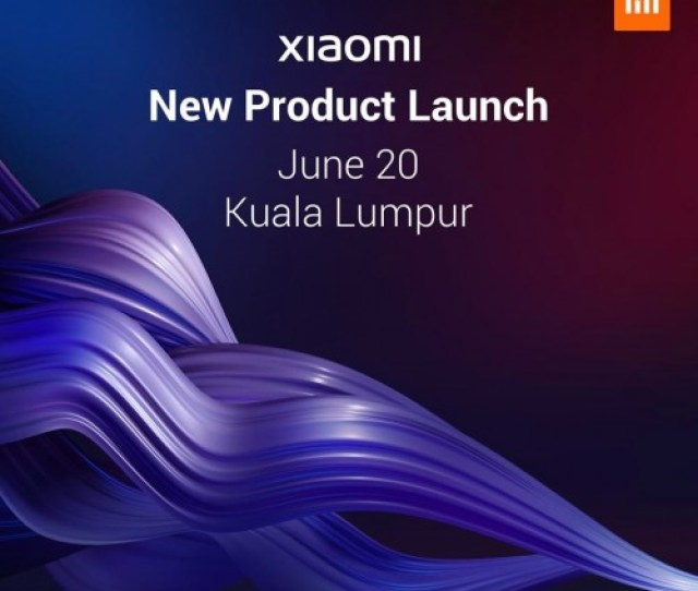 The Mi 9t Is A Re Branded Redmi K20 And Is Going To Be Available In Europe Next Week Its Priced At E329 370 For The 6gb 64gb Variant And E369 420