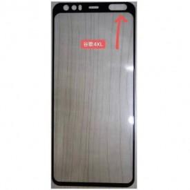 Pixel 4和4 XL屏幕保护膜